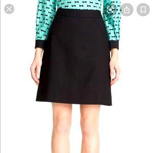 Kate ♠️ Spade ♠️ Anita A-Line Skirt